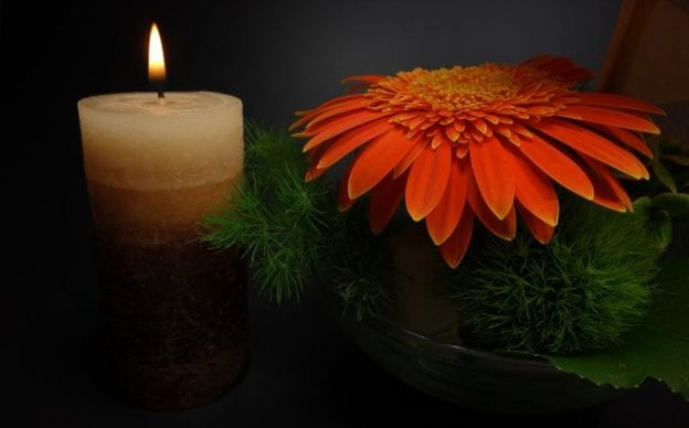 Greenbelt, MD cremations