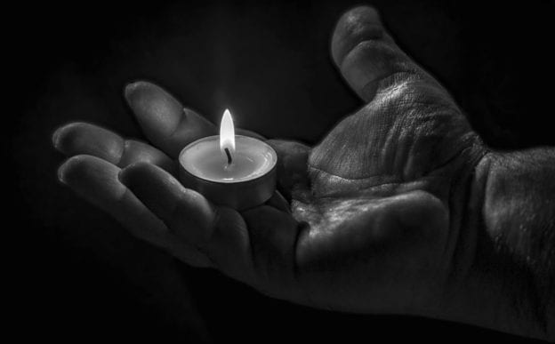 cremation services offered in Burtonsville, MD