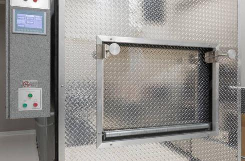 cremation services in Burtonsville, MD