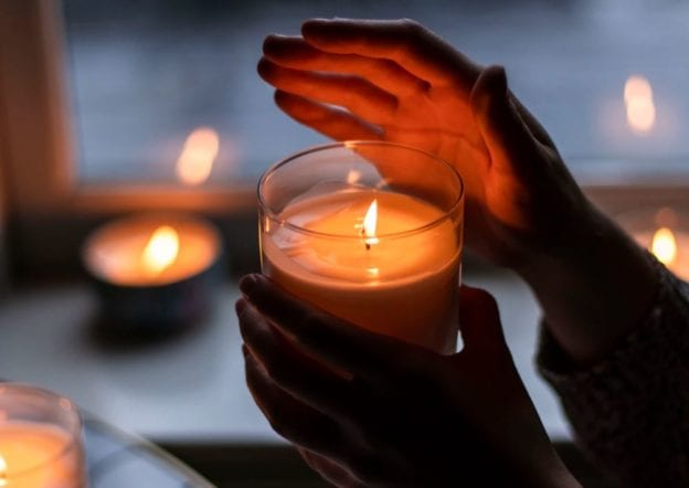 cremation services offered in College Park, MD