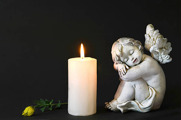 cremation services in Adelphi, MD