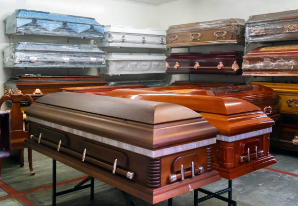 funeral homes in Adelphi, MD
