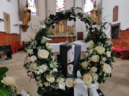 cremation services in College Park, MD